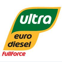 Ultra Euro Diesel